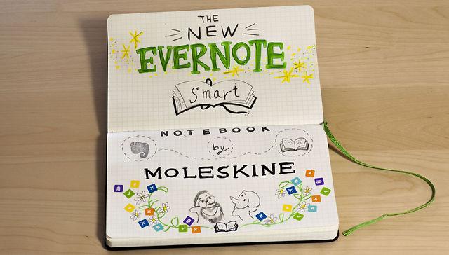 evernote+moleskine.jpg