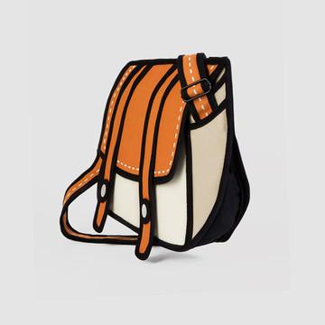 Designer Bag_1.jpg