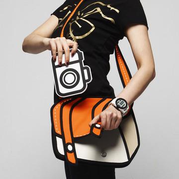 Designer Bag_3.jpg