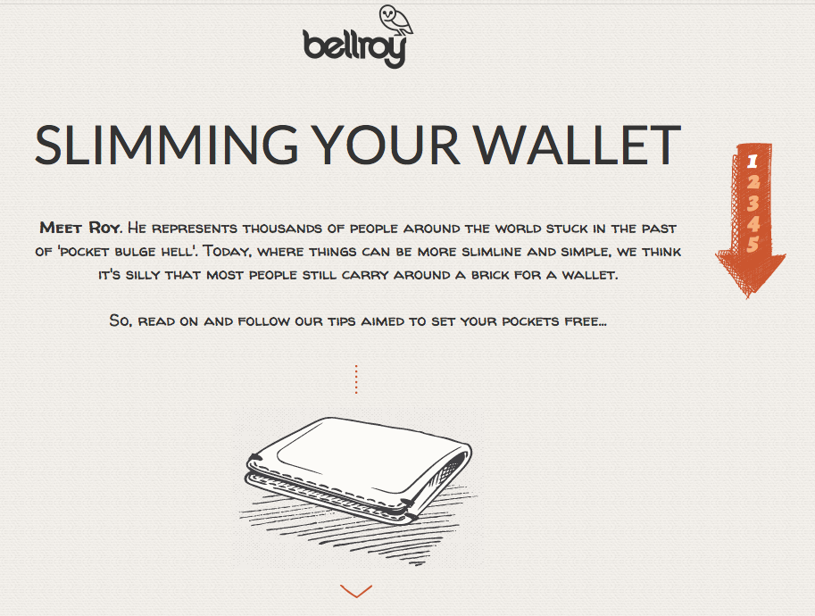 bellroy_1.png