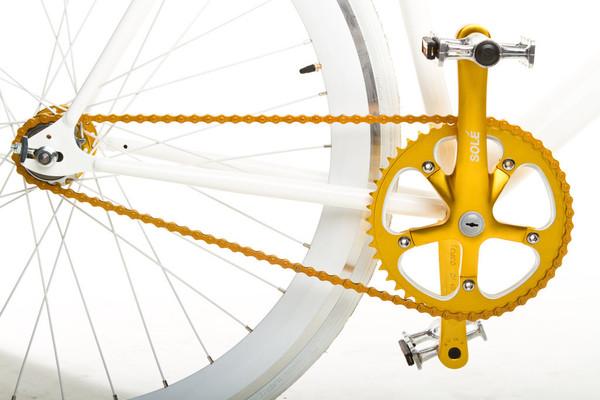 Sole bicycle_2.jpg