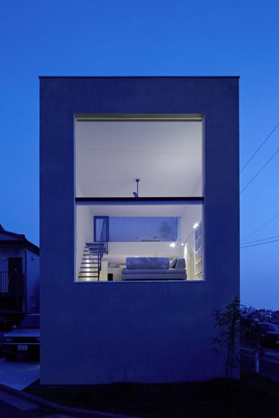 Hiyoshi_House_1.jpg