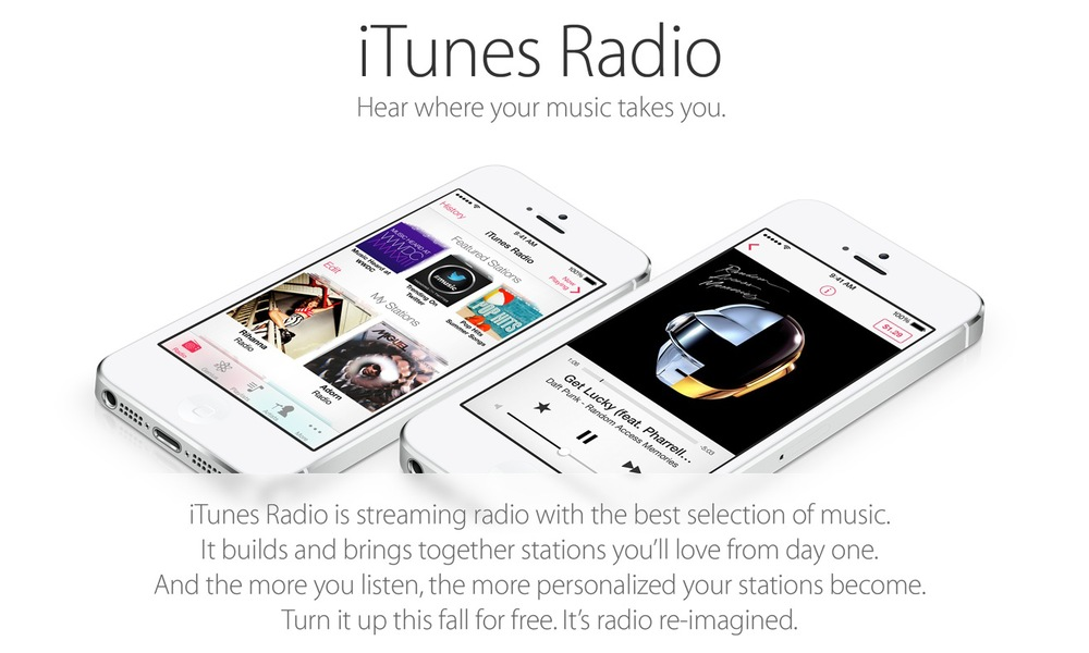 itunesradio.jpg