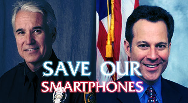 smartphoneslaworder.jpg