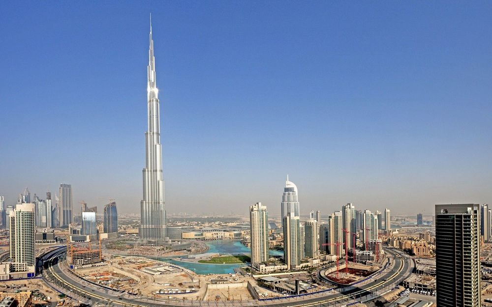 Burj-Khalifa-in-Dubai-United-Arab-Emirates.jpg