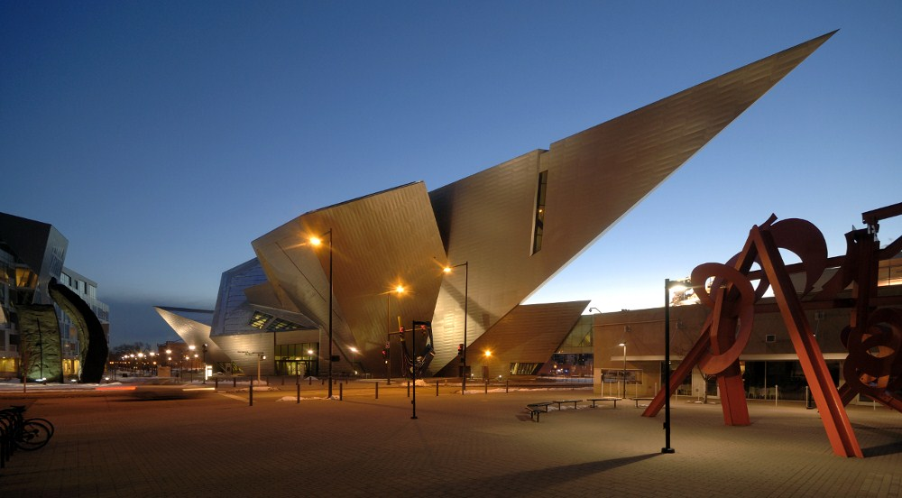 Denver_Art_Museum_View_Looking_East_c_Michele_Nastasi.jpg