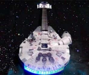 millennium-falcon-guitar-294x250.jpg