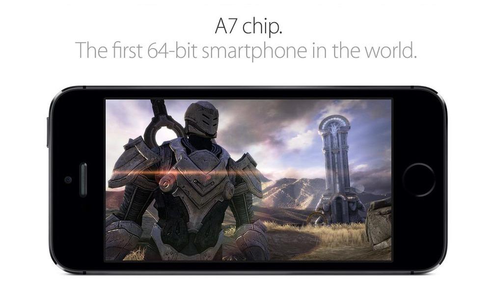 a7-iphone.jpg