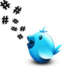 Twitter-Hashtags-1.jpg
