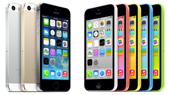 iphone5s-5c-1379618028.jpg