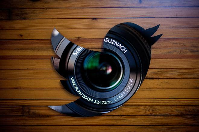 twitter-camera-web.jpg