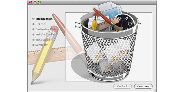 Mac-Uninstall_1.jpg
