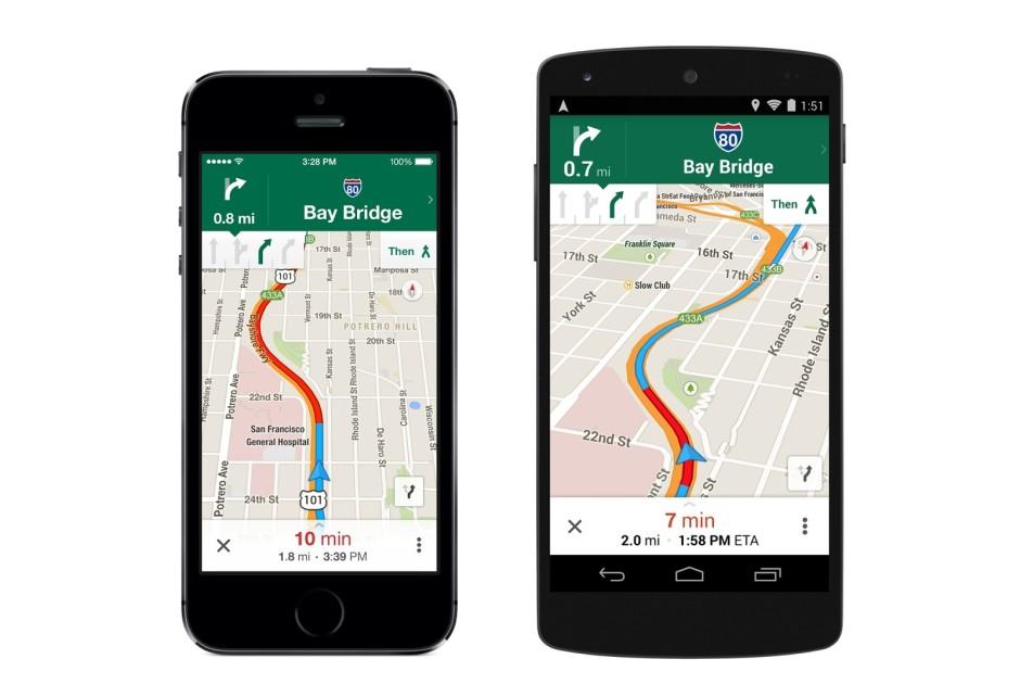 googlemaps-940x642.jpg