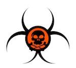 biohazard_sml.jpg