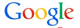 GoogleScreenShot.jpg