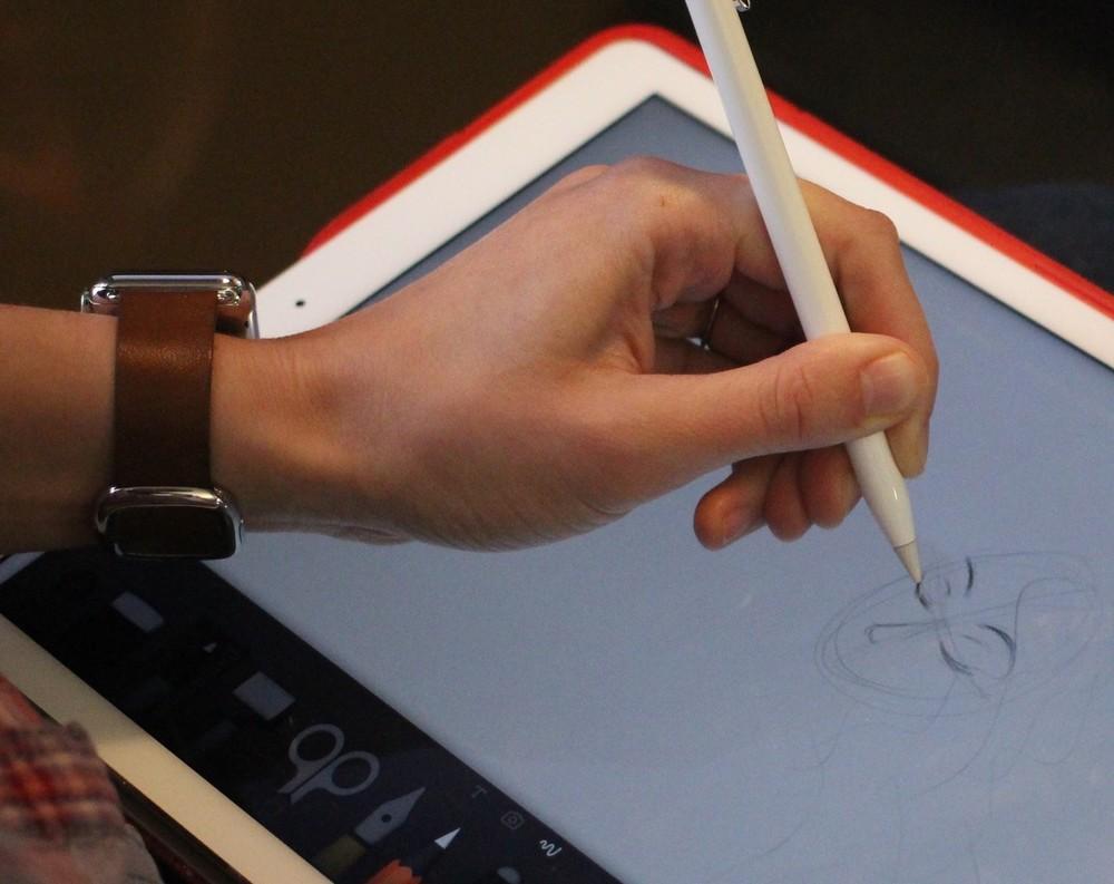 apple-pencil-tip-draw.jpg