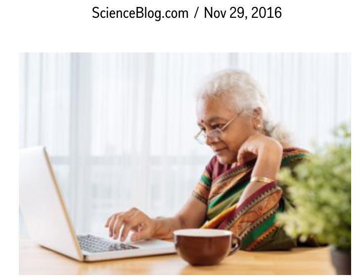 via Science Blog