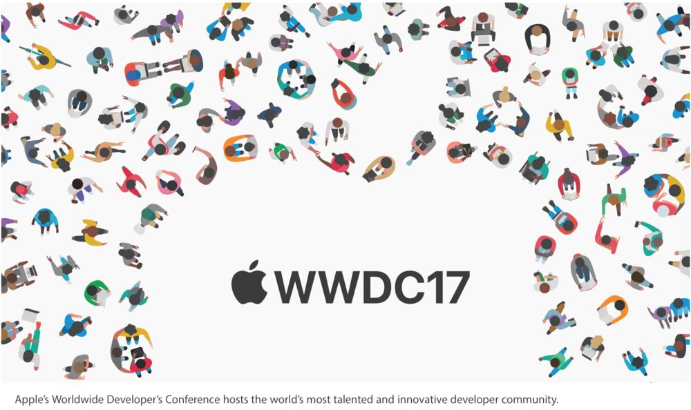 via Apple Newsroom