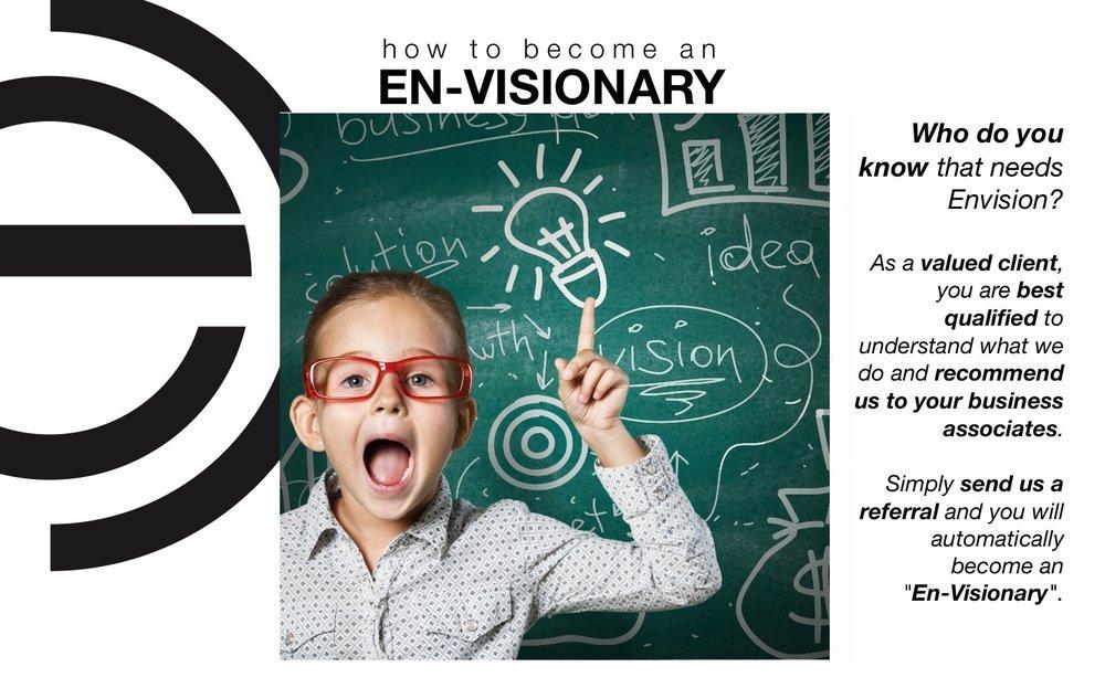 envisionary front 04 slide.jpg