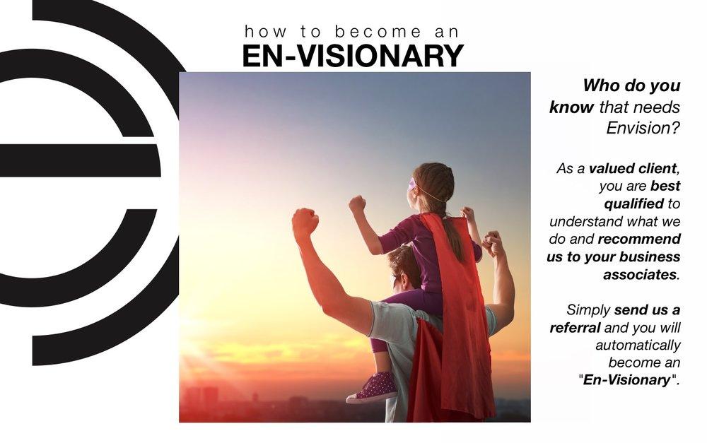 envisionary front 05 slide.jpg