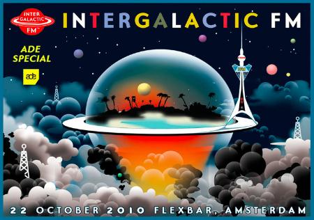 Intergalactic+FM+ADE+Special+47980_1383690753509_1269191449.jpg