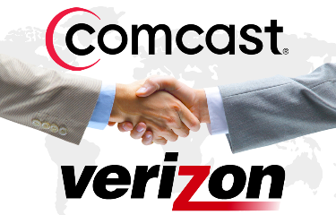 comcast-verizon.png