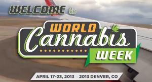 welcome to world cannabis week image.jpg