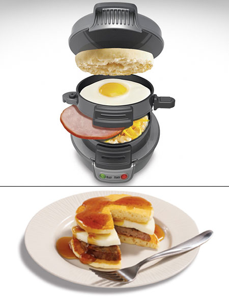 breakfast-sandwich-maker.jpg