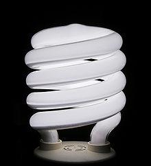 220px-Compact-Fluorescent-Bulb.jpg