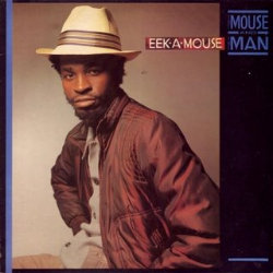eek-a-mouse-the-mouse-the-man.jpg