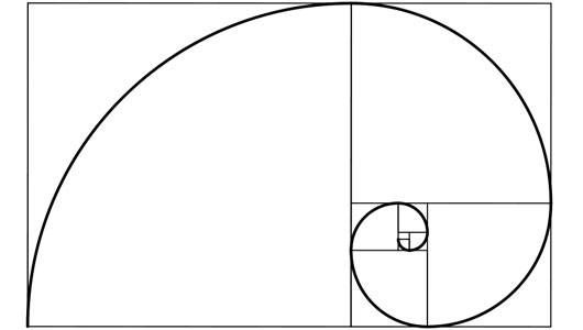 fibonacci-feat.jpg.560x0_q80_crop-smart.jpg