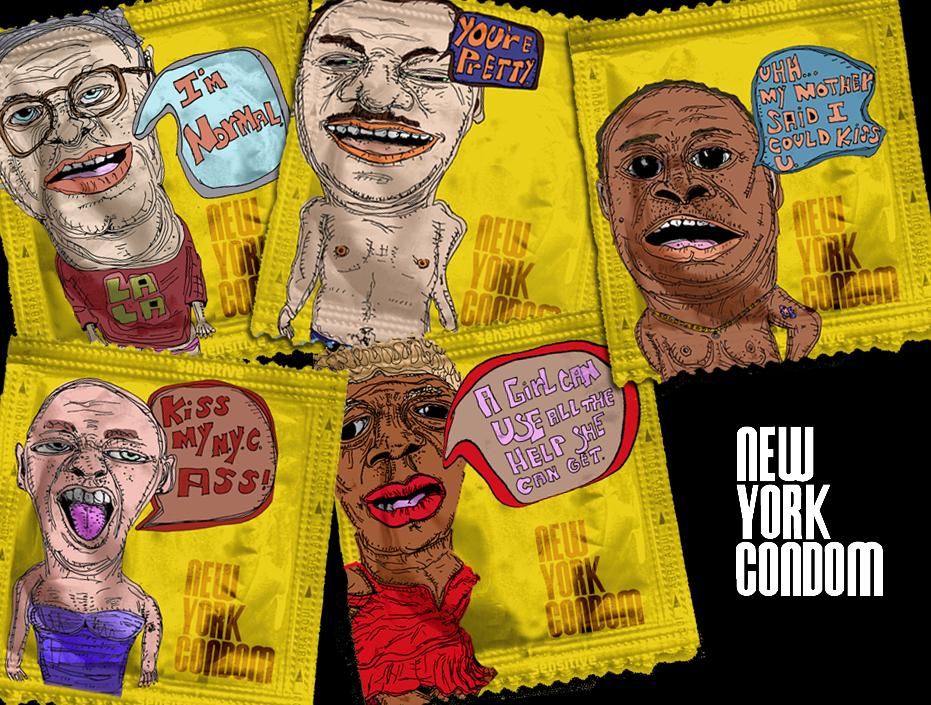NYC condom.jpg
