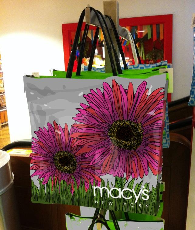 macy's flower bag.jpg