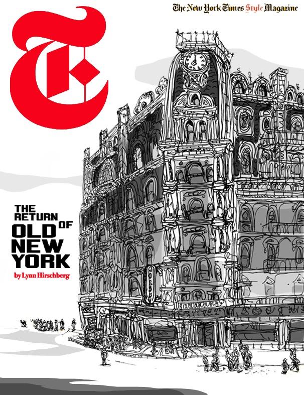 new york times magazine 2.jpg