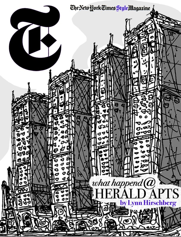 new york times magazine 144.jpg