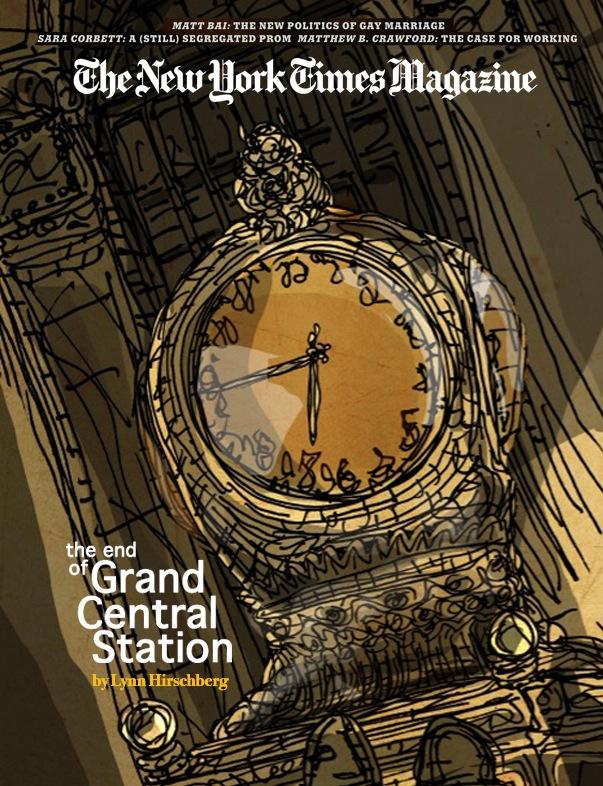 new york times magazine 1444.jpg