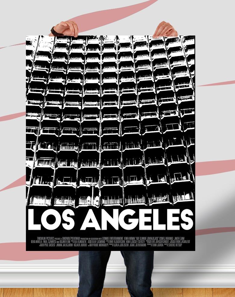 LOS ANGELES 3.jpg