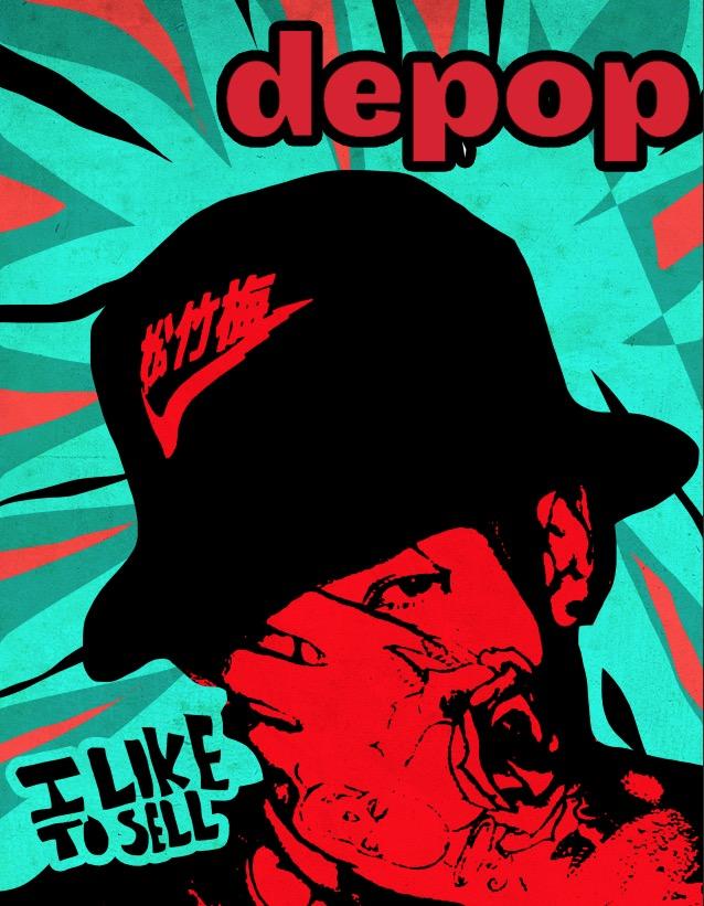 DEPOP1.jpg