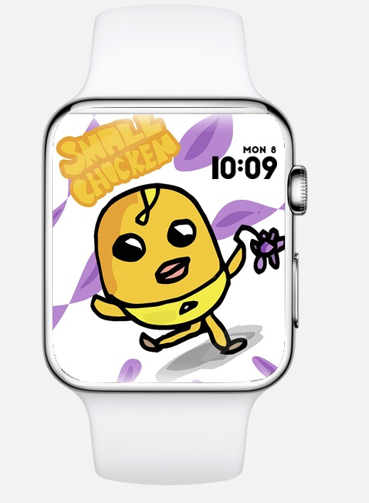 APPLE WATCH 1.jpg