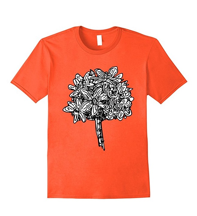 flower bunch t shirt.jpg