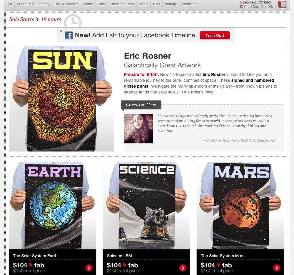 erosner.com.jpg