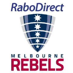 rebels.png