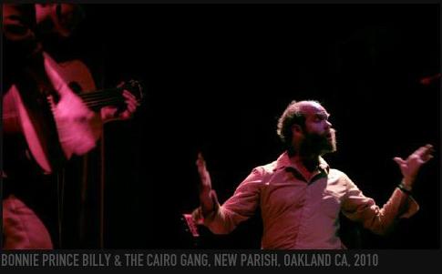 BPB-Oakland2.png