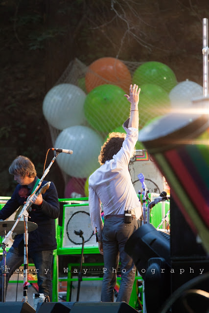 FlamingLips2012_0120.jpg