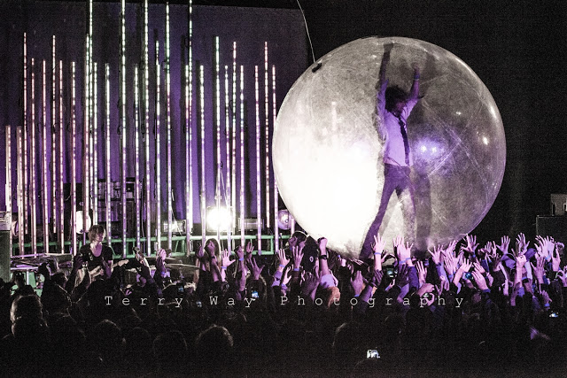 FlamingLips2012_0271.jpg