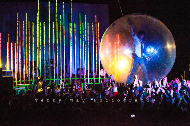 FlamingLips2012_0273.jpg