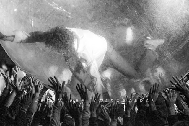 FlamingLips2012_0279.jpg