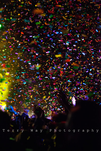 FlamingLips2012_0386.jpg