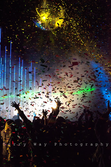 FlamingLips2012_0382.jpg