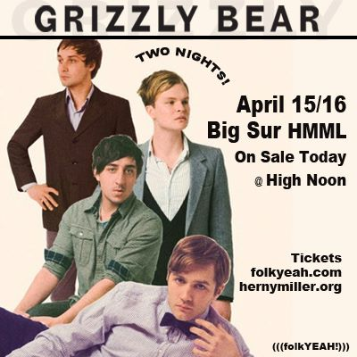 grizzlyHMML.jpg
